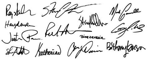 Signatures_071816.jpg